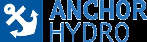 anchor hydro ontario logo