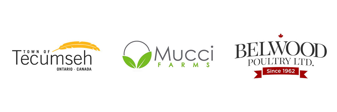town of tecumseh mucci farms belwood poultry