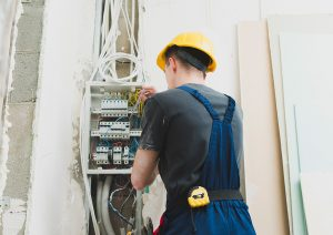 electrical careers in southwestern ontario